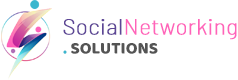 SocialNetworking.Solutions Help Center