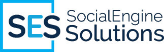 SocialEngineSolutions Help Center
